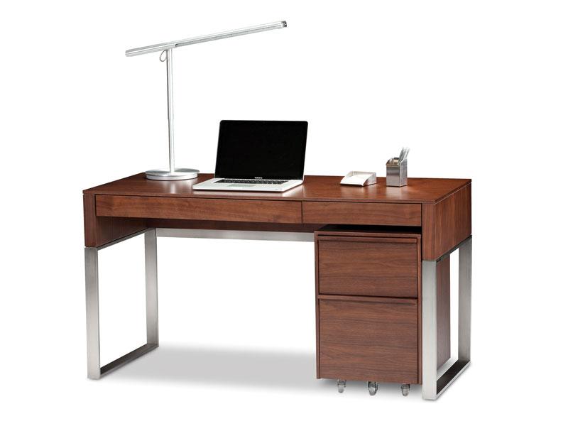 Cascadia Walnut Laptop Desk 1058 00 File Is 744