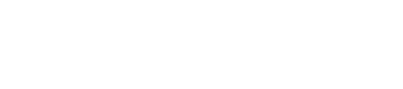 Right-Size logo