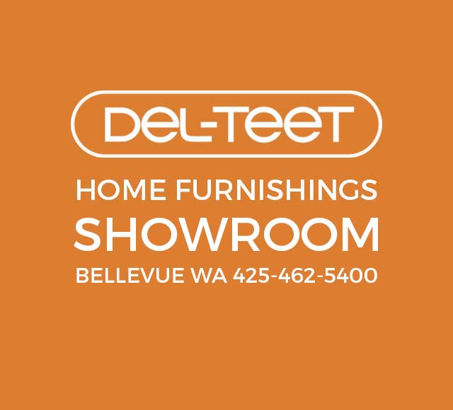 Del-Teet-home-furnishings-showroom-orange-block