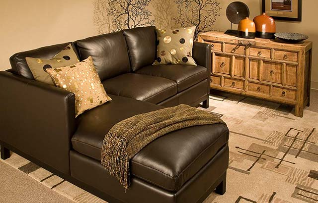 brown-sectional-couch