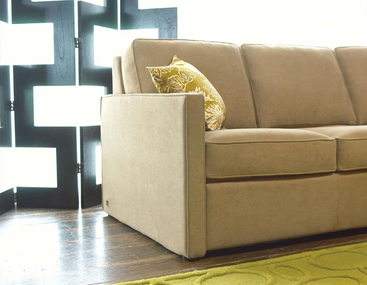 Sleeper Sofas Del Teet Furniture