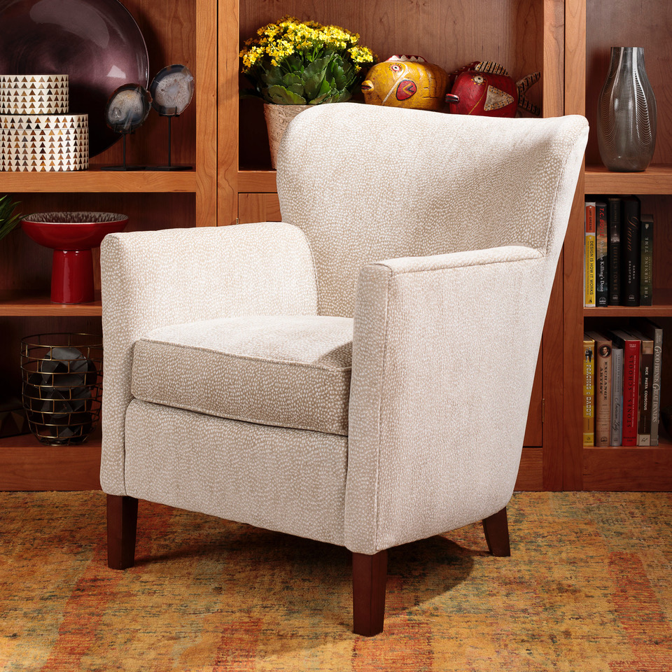 Sofas Amp Chairs Del Teet Furniture